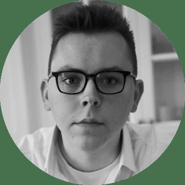 Alax Villmann profile picture