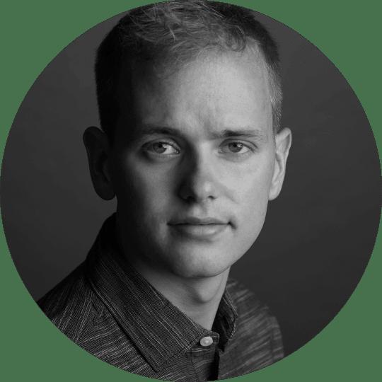 Daniel Rasmuson profile picture