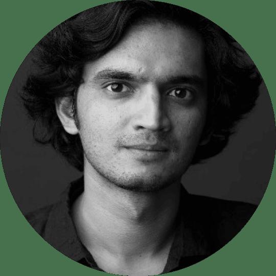 Manu Sharma profile picture