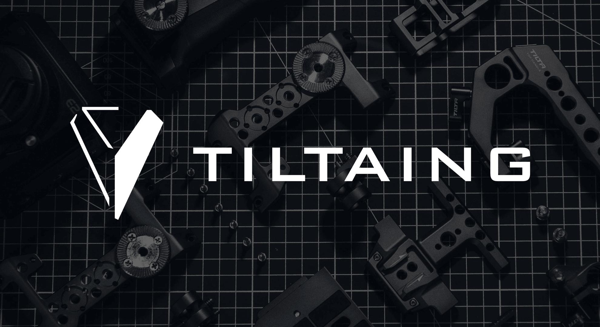 Tiltaing case study thumbnail