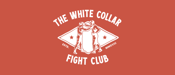 The White Collar Fight Club case study thumbnail